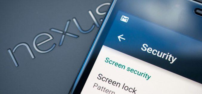 Android P օպերացիոն նոր համակարգը կապահովի տվյալների անվտանգությունը