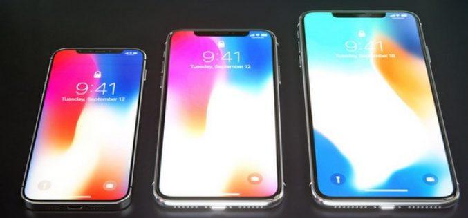 Apple–ի այս տարվա iphone–ները կունենան 2 SIM քարտի հնարավորություն