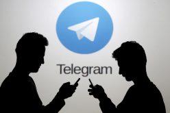 Telegram-ն օգտատերերին կառաջարկի իրենց անհատական տվյալները պահպանելու այլընտրանքային ձև