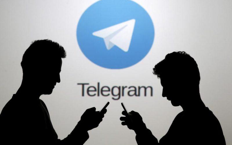 Կրեմլում դեռեւս չգիտեն Telegram մեսենջերն ինչով կփոխարինեն այն արգելափակելուց հետո