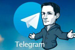 ԵԱՀԿ-ն կրկին կոչ է արել Ռուսաստանի իշխանություններին վերանայել Telegram-ն արգելափակելու մասին որոշումը