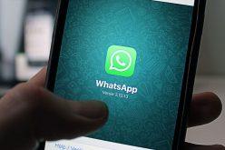 WhatsApp-ում ավելացել է ձայնային հաղորդագրությունների նոր գործառույթ