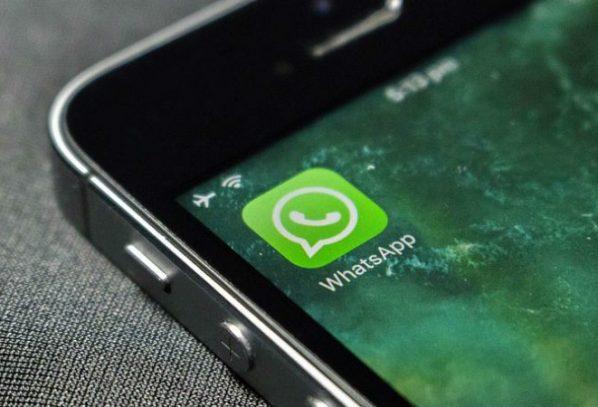 WhatsApp-ի վճարային համակարգը արգելափակել են
