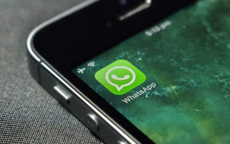 WhatsApp–ը պատրաստվում է սթիքերներ թողարկել