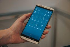ZTE-ն կարող է զրկվել Android-ի հավաստագրից