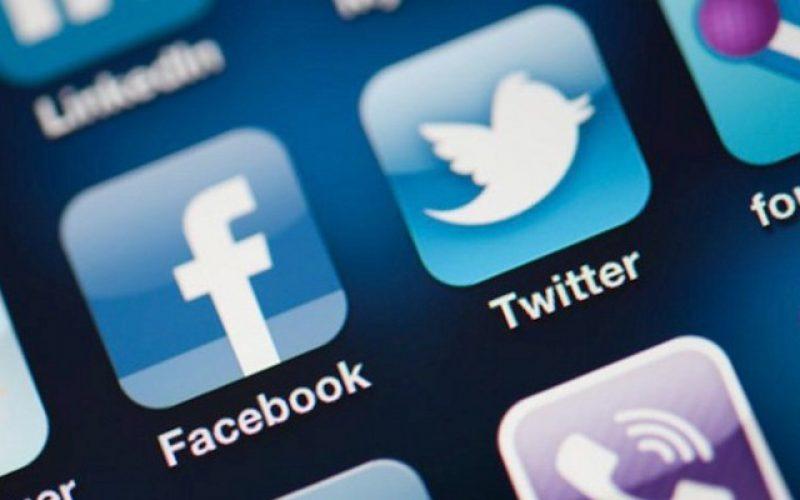 Facebook-ը և Twitter-ը խստացրել են քաղաքական գովազդի հրապարակման կանոնները