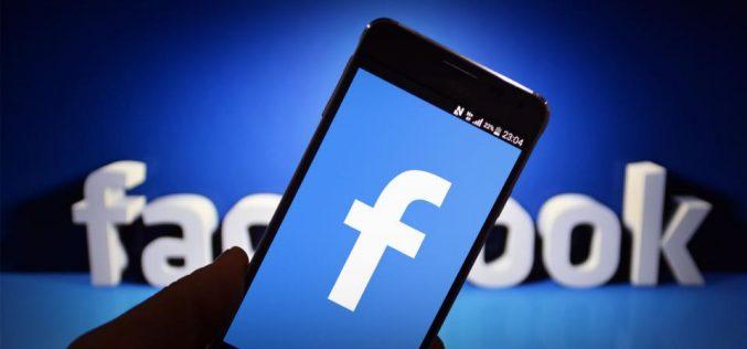 Իսրայելական հաքերները թաքնվում են Facebook-ի դիմակի տակ․ նոր վիրուսը կապույտ սոցցանցից տարբերելը գրեթե անհնար է