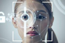 Apple-ը կենսաչափական սենսոր է ստեղծում, որը կփոխարինի  Face ID-ին