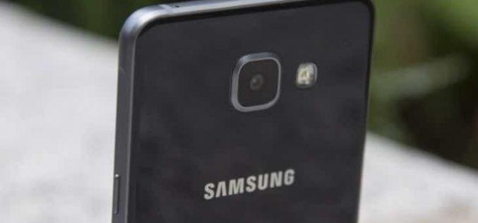 Հայտնի է Samsung-ի առանց շրջանակ սմարթֆոնների արժեքը