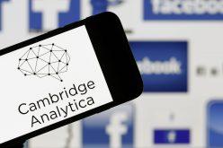 Cambridge Analytica–ն փակվում է, բայց նրա աշխատակիցները շարունակելու են զբաղվել տվյալների վերլուծությամբ