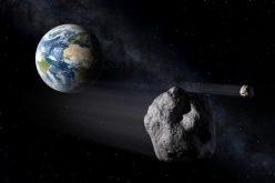 Երկրին «կորած» աստերոիդ է մոտենում. աստղագետներ