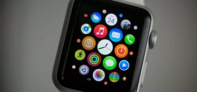 Apple Watch–ը փրկել է 76–ամյա ճապոնացու կյանքը