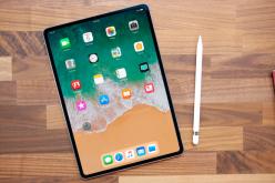 Apple-ը չներկայացրեց iPad Pro-ն