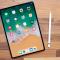Apple-ը 2019-ի առաջին կեսին կներկայացնի iPad-ի 2 նոր տարբերակ
