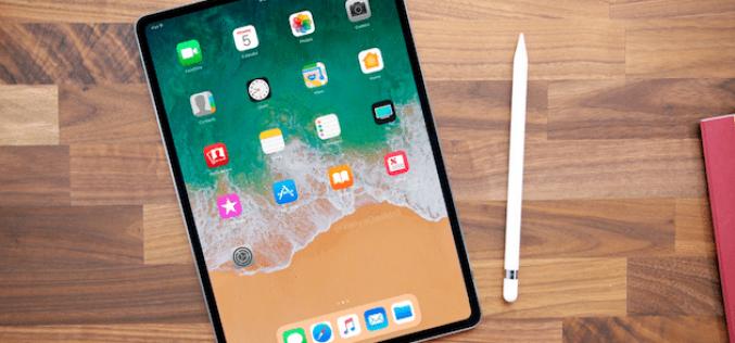iOS 13. iPad–ը նոր գործառույթներ կունենա