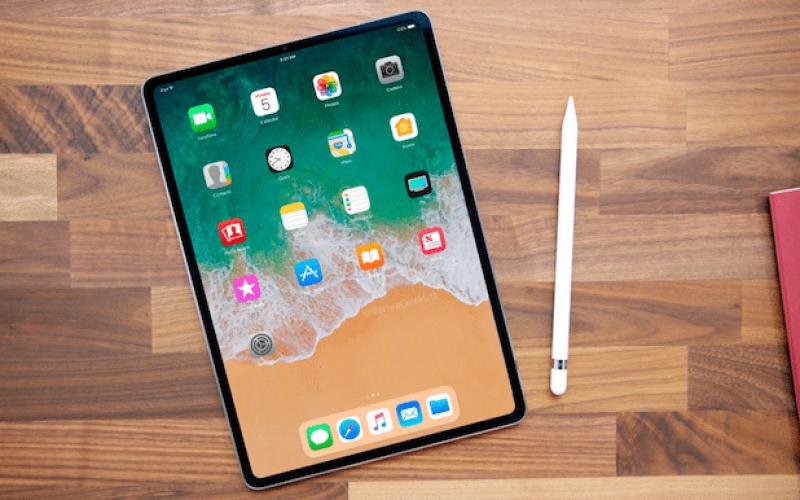 iOS 13-ում  iPad Pro-ն կստանա համակարգչային  մկնիկի  հնարավորություն
