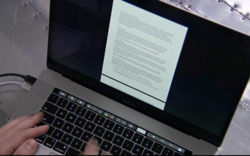 Office 365–ում` Mac–ի համար նախատեսված Windows Word–ը զինված կլինի արհեստական ինտելեկտով
