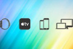 Թողարկվել են macOS 10.13.5 beta 3, tvOS 11.4 beta 3, watchOS 4.3.1 beta 3 թարմացումները