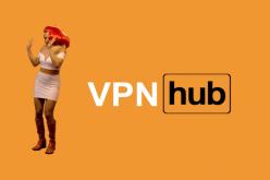 PornHub-ը գործարկել է սեփական VPN ծառայությունը