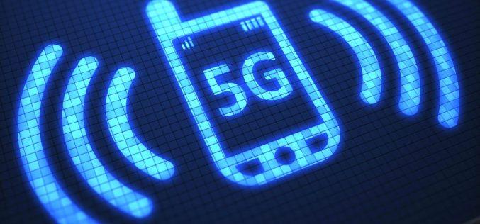 Լրագրողները թեստավորել են 5G ցանցը. արդյունքները ապշեցնում են