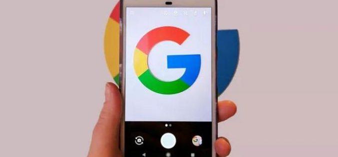 Duplex AI. Google –ի ձայնային օգնականը կզրուցի օգտատերերի հետ