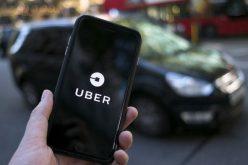 Uber-ը թռչող տաքսիների ծրագրի շրջանակում Փարիզում առաջին լաբորատորիան կստեղծի