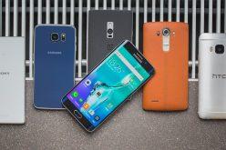 Huawei–ն ու  Xiaomi–ն հետևում են օգտատերերին
