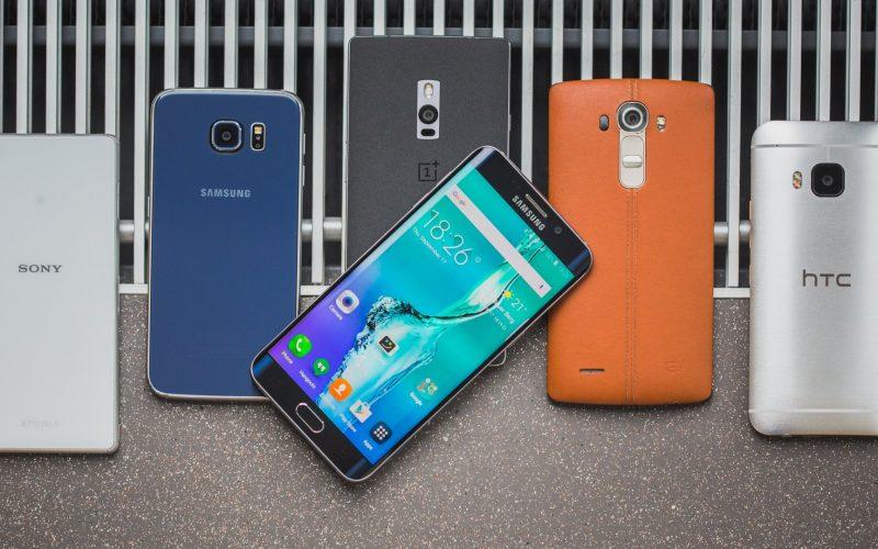 Ինչպե՞ս արագ լիցքավորել Android սմարթֆոնի մարտկոցը