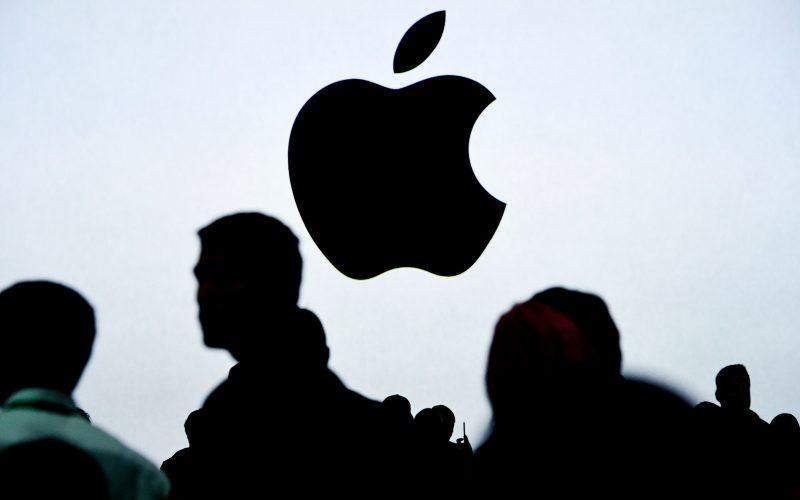 Apple–ը հերքել է iPhone–ը կոտրելու մասին լուրերը