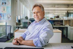 «Կասպերսկի Լաբորատորիա»-ն Շվեյցարիայում կստեղծի ծրագրային ապահովման հավաքման և օգտատերերի տվյալների մշակման ենթակառուցվածք