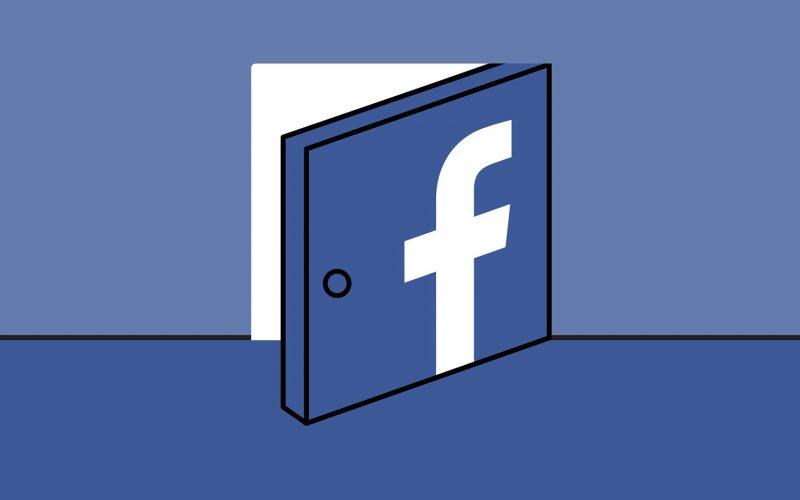 Գործարկվել է Facebook–ի ծանոթությունների հավելվածը