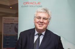 «Oracle Cloud Day-ը Հայաստանում» համաժողովը ներկայացրեց թվային դարաշրջանի  տեխնոլոգիաների ապագան