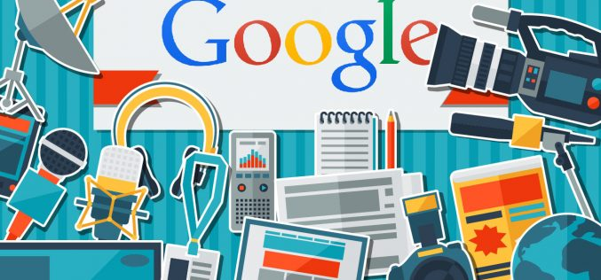 Google News-ը հարկերի պաճառով  Եվրոպայի տարածքում կդադարեցնի գործունեությունը