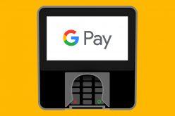 Google Pay կհայտնվի macOS և iOS հարթակներում