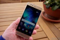 Huawei-ը կթողարկի պատմության մեջ առաջին արագ լիցքավորվող սմարթֆոնները