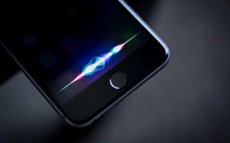 Siri-ն կսկսի պատասխանել զանգերին