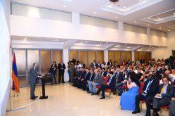 Կայացել է ԻՏՁՄ 18-րդ Համաժողովը. ընտրվել են վարչության անդամներն ու նախագահը