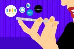Հաքերները կարող են գաջեթները կառավարել Amazon-ի, Apple-ի և Google-ի ձայնային օգնականների միջոցով