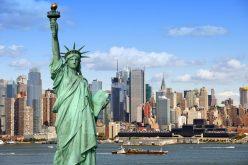 Նյու Յորքը` Instagram–ում. 10 նկար Նյու Յորքից, որոնք տեսնել է պետք