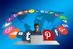 Բաժանորդագրությամբ սոցիալական ցանցեր, պետք է գրանցվել, թե՝ ոչ