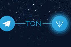 Ի՞նչ է  TON–ը և ինչո՞ւ են բոլորը խոսու այդ մասին