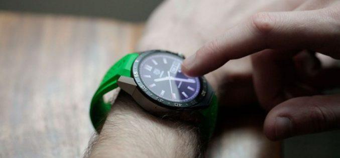 Հաստատվել է Pixel Watch — ի` Google–ի առաջին խելացի ժամացույցների թողարկման օրը