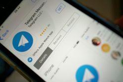 «Ռոսկոմնադզորը»-ը սպառնում է AppStore-ը խափանել, եթե այն Telegram-ը չհեռացնի