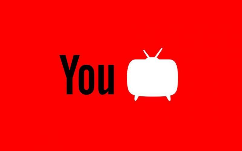 Youtube–ի նորույթը` Passenger–ից  (տեսանյութ)