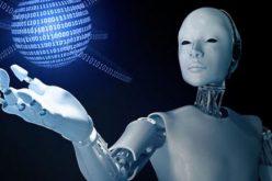 Չինաստանում արհեստական բանականությանը կսովորեցնեն կատակել