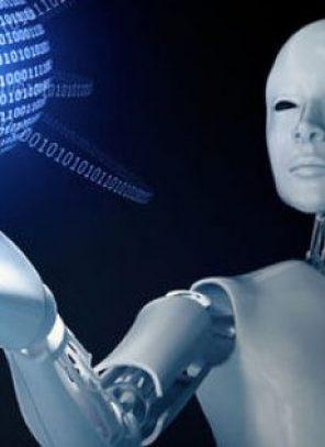 Մասկն իզուր է վախենում արհեստական ինտելեկտից. Google–ի նախկին տնօրեն
