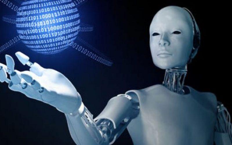 6 փաստ արհեստական բանականության մասին