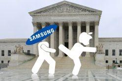 Samsung–ը կրկին ծաղրում է Apple–ին (տեսանյութ)