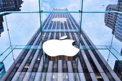 Apple-ն  այլև ամենաթանկարժեք բրենդը չէ