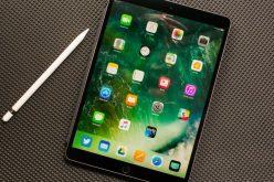 Նոր iPad-ը կստանա Face ID գործառույթ